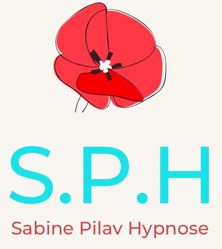 Sabine Pilav Hypnose  S.P.H