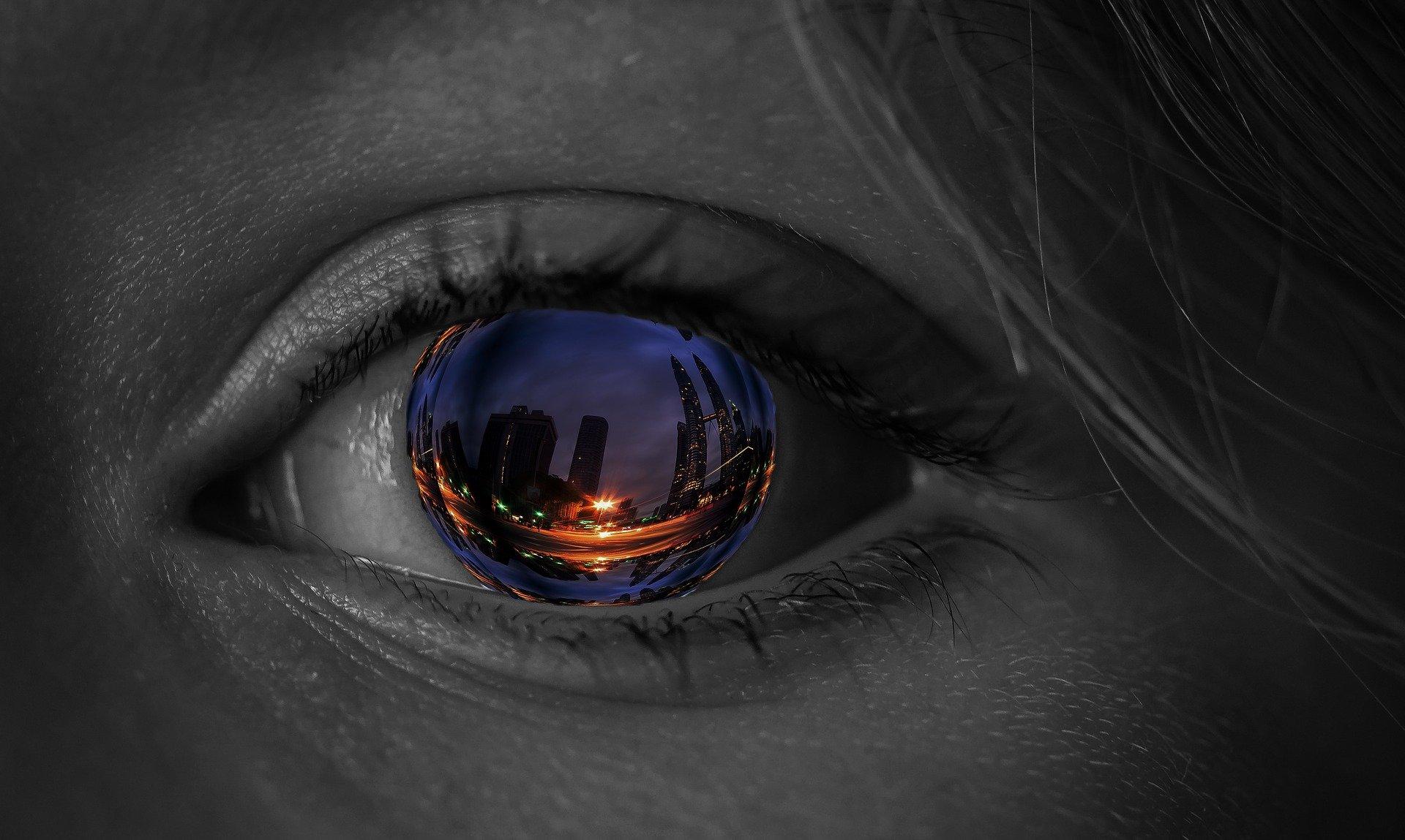 oeil-hypnose